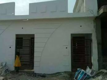 600 sqft, 1 bhk BuilderFloor in Builder Project Bhangya, Indore at Rs. 22.0000 Lacs