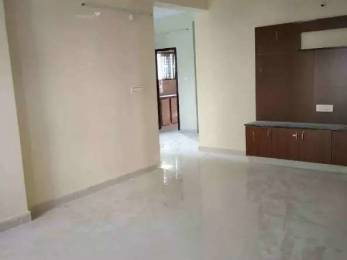 1100 sqft, 2 bhk Apartment in Builder Project Madhapur, Hyderabad at Rs. 25000