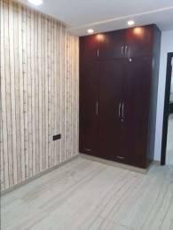 650 sqft, 2 bhk Apartment in Builder Project Pitampura, Delhi at Rs. 65.0000 Lacs