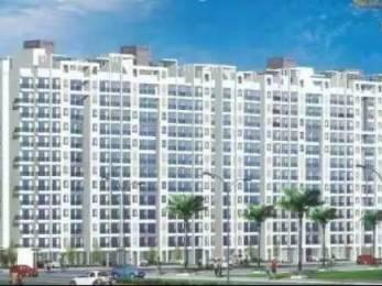 980 sqft, 2 bhk Apartment in Mahavir Darshan Virar, Mumbai at Rs. 35.5100 Lacs