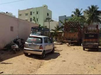 1200 sqft, Plot in Builder natraja layout JP Nagar Phase 7, Bangalore at Rs. 75.0000 Lacs