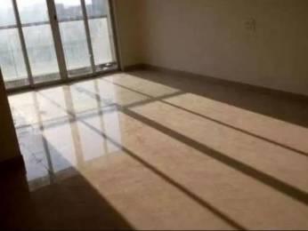 1300 sqft, 2 bhk Apartment in  Garden Grove Phase 2 Borivali West, Mumbai at Rs. 2.4500 Cr
