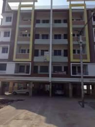 900 sqft, 2 bhk Apartment in Builder Project Raipura Chowk Road, Raipur at Rs. 20.0000 Lacs