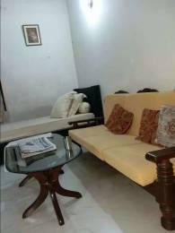 1237 sqft, 2 bhk Apartment in Saffron Kanishka Tower Sector 34, Faridabad at Rs. 65.0000 Lacs