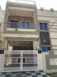 2351 sqft, 3 bhk Villa in Builder Project Yapral, Hyderabad at Rs. 25000