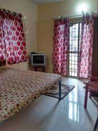 600 sqft, 1 bhk Apartment in Builder Bijith Bhavan Apartments Horamavu, Bangalore at Rs. 10000