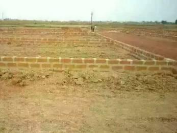 2000 sqft, Plot in Builder Info viley Janla, Bhubaneswar at Rs. 16.0000 Lacs