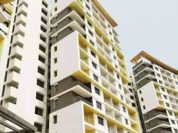 676 sqft, 1 bhk Apartment in TATA Ariana Kalinga Nagar, Bhubaneswar at Rs. 37.0000 Lacs