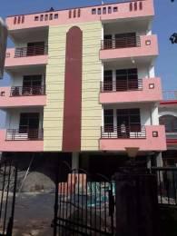 800 sqft, 2 bhk Apartment in Builder Project Gandhi Path Road, Jaipur at Rs. 20.0000 Lacs