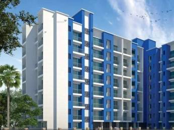 645 sqft, 1 bhk BuilderFloor in Builder Project Titwala, Mumbai at Rs. 19.5000 Lacs