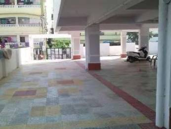 2000 sqft, 3 bhk Apartment in Builder Aliens Blendvittal Rao Nagar Hyderguda, Hyderabad at Rs. 70000