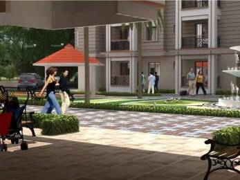 763 sqft, 2 bhk Apartment in Builder Project Besa, Nagpur at Rs. 16.7633 Lacs