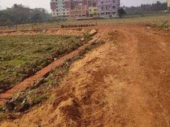 1400 sqft, Plot in Builder New individual Hanspal, Bhubaneswar at Rs. 19.6000 Lacs