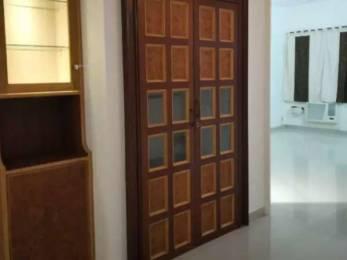 1550 sqft, 3 bhk Apartment in Builder On Request Thiruvanmiyur, Chennai at Rs. 50000