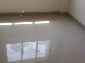 1161 sqft, 3 bhk Apartment in TATA Inora Park Undri, Pune at Rs. 60.0000 Lacs