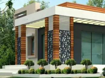 1800 sqft, 2 bhk IndependentHouse in Builder kalpanaGrand Anakapalli Sabbavaram Road, Visakhapatnam at Rs. 34.0000 Lacs