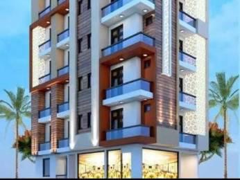 800 sqft, 2 bhk BuilderFloor in Builder Bala Buildcon Sector 49, Noida at Rs. 20.0000 Lacs
