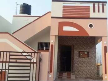 600 sqft, 1 bhk Villa in Builder Project tambaram west, Chennai at Rs. 15.0000 Lacs
