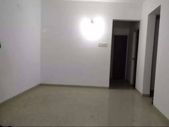 927 sqft, 2 bhk Apartment in Pristine East Winds Wagholi, Pune at Rs. 49.0000 Lacs
