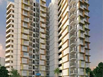 527 sqft, 1 bhk Apartment in Pashmina Lagoon Residences Budigere Cross, Bangalore at Rs. 28.5075 Lacs