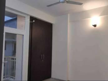 1000 sqft, 2 bhk BuilderFloor in Builder Independent builder floor gyan khand 1, Ghaziabad at Rs. 11500