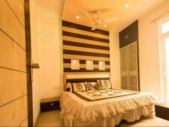 1150 sqft, 2 bhk Apartment in Ace City Sector 1 Noida Extension, Greater Noida at Rs. 36.0000 Lacs