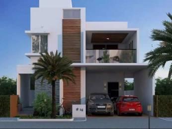2090 sqft, 4 bhk Villa in Builder parijaatha Dream villas Thirumalashettyhally, Bangalore at Rs. 94.0500 Lacs