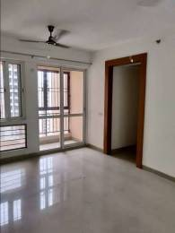 1310 sqft, 3 bhk Apartment in Jaypee Kosmos Sector 134, Noida at Rs. 9000