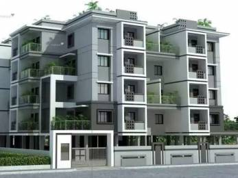 840 sqft, 2 bhk Apartment in Metro Heights Godhni, Nagpur at Rs. 17.6400 Lacs