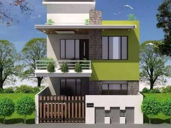 1500 sqft, 3 bhk IndependentHouse in Builder Project Kamal Vihar Road, Raipur at Rs. 39.0000 Lacs