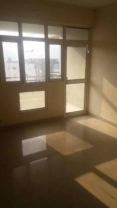 1050 sqft, 2 bhk Apartment in Supertech Livingston Crossing Republik, Ghaziabad at Rs. 26.5000 Lacs