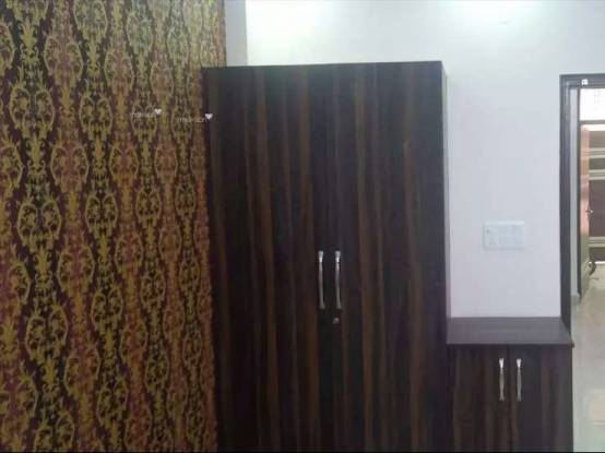 579 sqft, 1 bhk BuilderFloor in Builder Project Indirapuram, Ghaziabad at Rs. 17.9900 Lacs