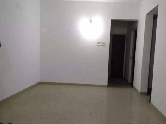 1300 sqft, 3 bhk Apartment in Bhandari Savannah Wagholi, Pune at Rs. 60.0000 Lacs