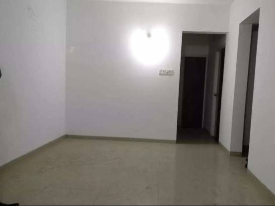 824 sqft, 2 bhk Apartment in Abhiman Blithe Icon Wagholi, Pune at Rs. 43.0000 Lacs