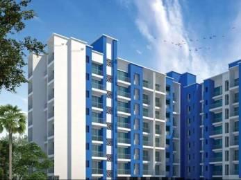 910 sqft, 2 bhk Apartment in Balaji Heights Ambivali, Mumbai at Rs. 27.3000 Lacs