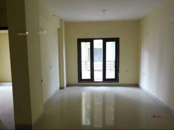 2390 sqft, 4 bhk Apartment in RPS Savana Sector 88, Faridabad at Rs. 81.0000 Lacs