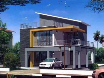 1600 sqft, 3 bhk Villa in Builder LIILY VILLA Medavakkam, Chennai at Rs. 82.0000 Lacs