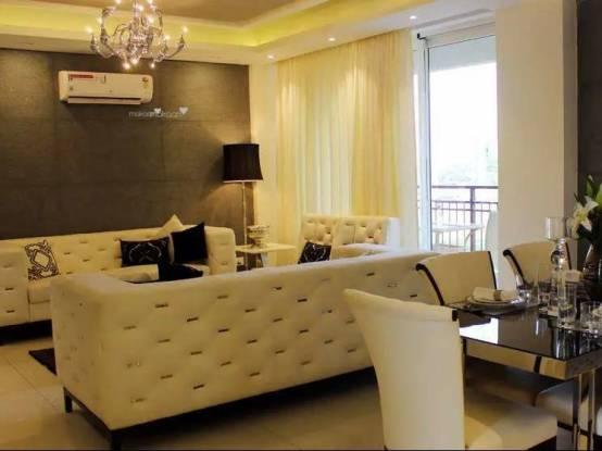 3361 sqft, 5 bhk Apartment in Maya Green Lotus Saksham Patiala Highway, Zirakpur at Rs. 1.1400 Cr