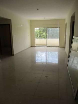 1530 sqft, 3 bhk Apartment in Griha Grand Gandharva Rajarajeshwari Nagar, Bangalore at Rs. 62.0000 Lacs