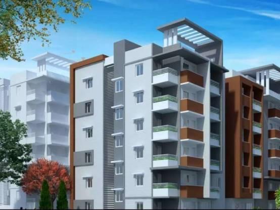 948 sqft, 2 bhk BuilderFloor in Builder Someshwar Vista Kulshekar, Mangalore at Rs. 33.1800 Lacs