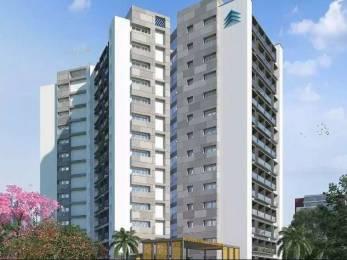 1330 sqft, 2 bhk Apartment in Northernsky Palmstreak Bejai, Mangalore at Rs. 52.0000 Lacs