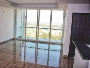 2010 sqft, 3 bhk Apartment in Aparna Sarovar Grande Nallagandla Gachibowli, Hyderabad at Rs. 90.0000 Lacs