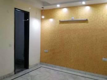 1269 sqft, 4 bhk BuilderFloor in Builder Project Burari, Delhi at Rs. 63.0000 Lacs
