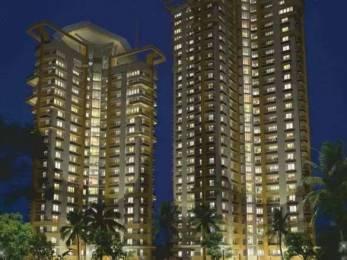 1958 sqft, 3 bhk Apartment in Purva Purva Moonreach Kakkanad, Kochi at Rs. 95.0000 Lacs