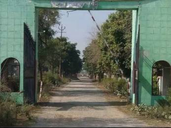 900 sqft, Plot in Builder Project Rohta, Agra at Rs. 7.5000 Lacs