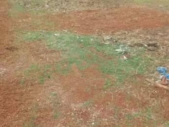 800 sqft, Plot in Builder Project Darasuram to Patteeswaram Road, Thanjavur at Rs. 5.5000 Lacs
