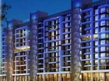910 sqft, 1 bhk Apartment in Dynamic Dynamic Linea NIBM Annex Mohammadwadi, Pune at Rs. 37.0000 Lacs