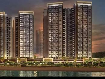 1427 sqft, 3 bhk Apartment in Puravankara and Ekta World and Oxford Group Purva Silversand Alandi, Pune at Rs. 1.1800 Cr