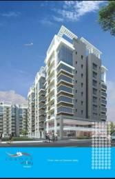 1598 sqft, 3 bhk Apartment in Sushil Gangadhar Mittal Group Cosmos Valley Salugara, Siliguri at Rs. 55.0000 Lacs