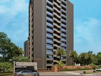 2507 sqft, 3 bhk Apartment in Zodiac Aarish Jodhpur Village, Ahmedabad at Rs. 1.6296 Cr